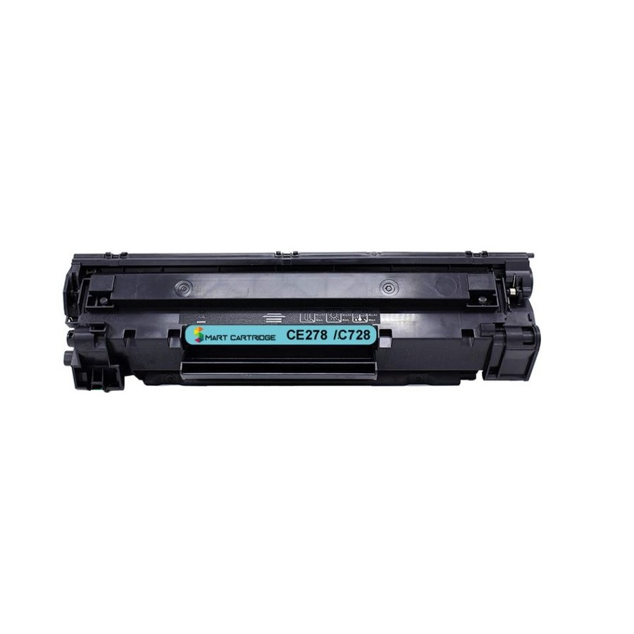 TONER 278 COMPATIBLE HP @ (Available On Order Only)