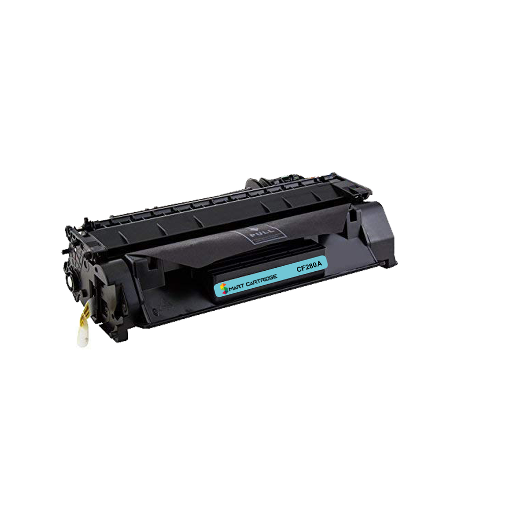 TONER 280A BLACK COMPATIBLE HP @ (Available On Order Only)