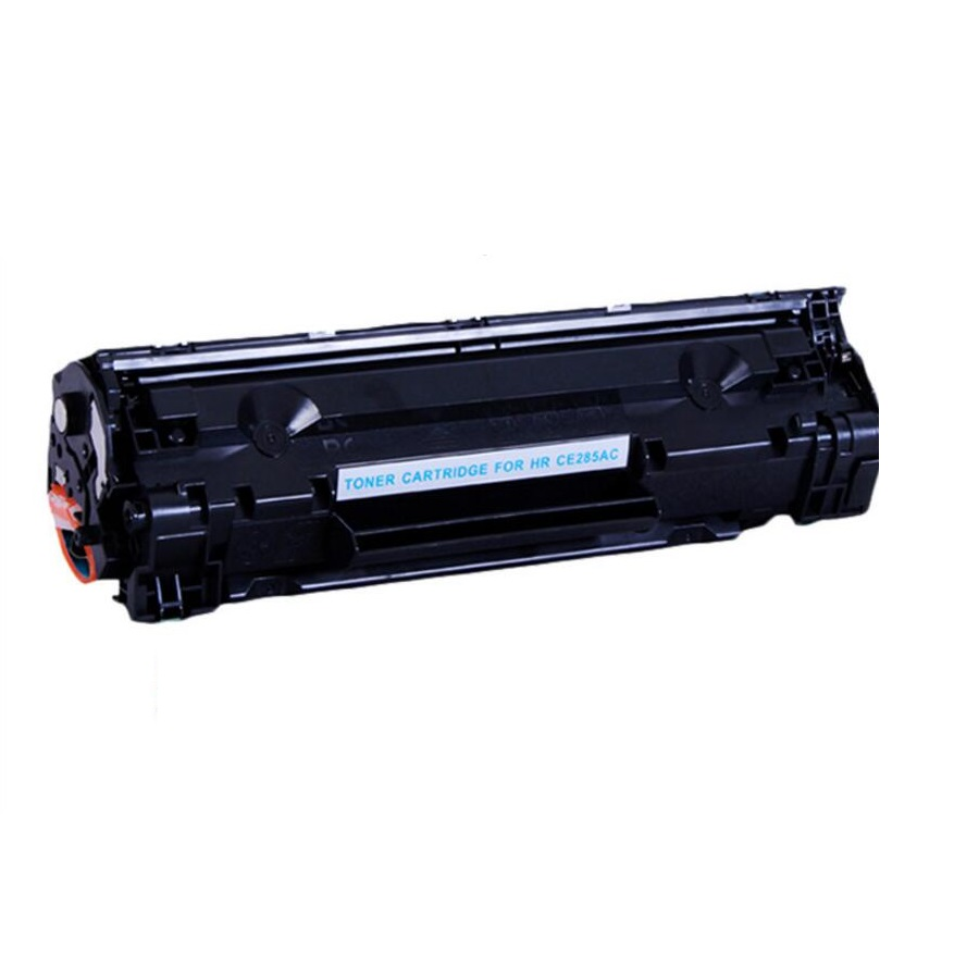 TONER CE285A BLACK COMP HP @ (Available On Order Only)