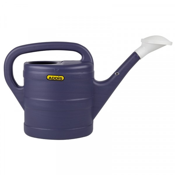 WATERING CAN ADDIS 5LT