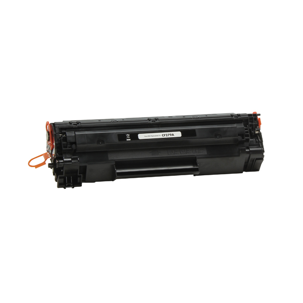 TONER 11A BLACK HP COMPATIBLE @ (Available On Order Only)