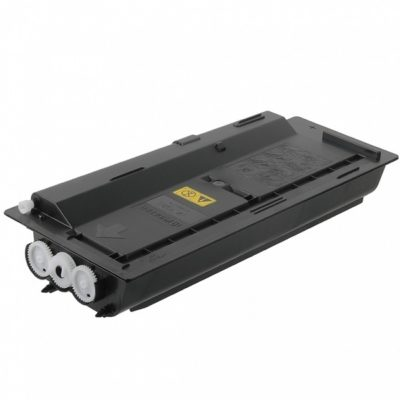 TONER TK6115 OLIVETTI @ (Available On Order Only)