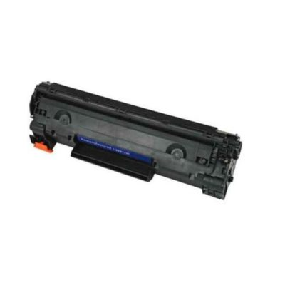 TONER C725 COMPATIBLE CANON @ (Available On Order Only)