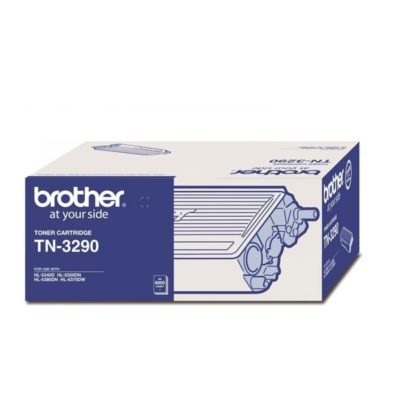 TONER BROTHER TN3250 Original (Available on order - 5 Days dispatch)