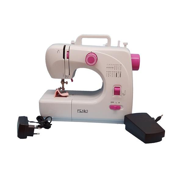 SEWING MACHINE FENICI MULTI