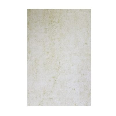 PROJECT BOARD MARBLE OLIVE A4 10PK