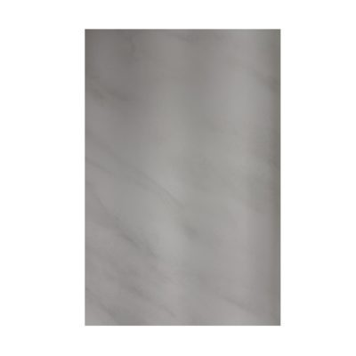 PROJECT BOARD MARBLE GREY A4 10PK