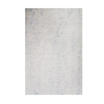 PROJECT BOARD MARBLE NAVY A4 10 PK