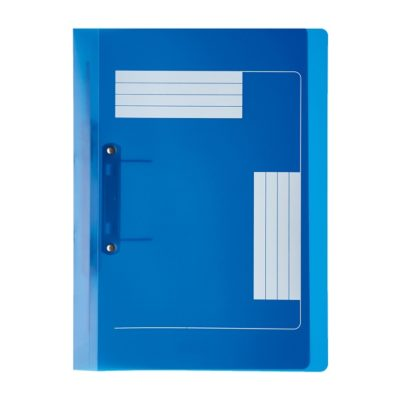 FILE ACCESSIBLE P/P MEECO BLUE
