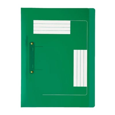 FILE ACCESSIBLE P/P MEECO GREEN