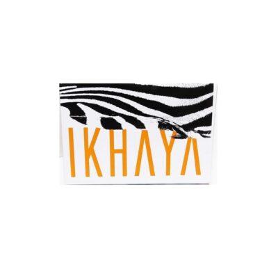 PHOTOCOPY PAPER IKHAYA A4 REAM