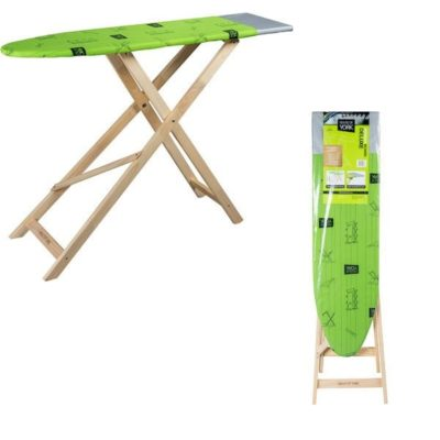 IRONING BOARD DELUXE HOUSE OF YORK