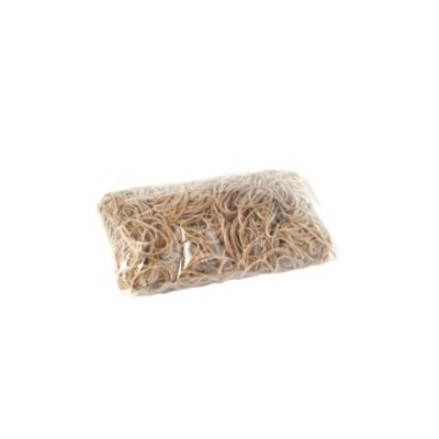 RUBBER BANDS 1 KG BULK PACK NO:32 @ (Available On Order Only)