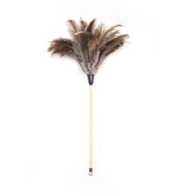 FEATHER DUSTER 450 MM