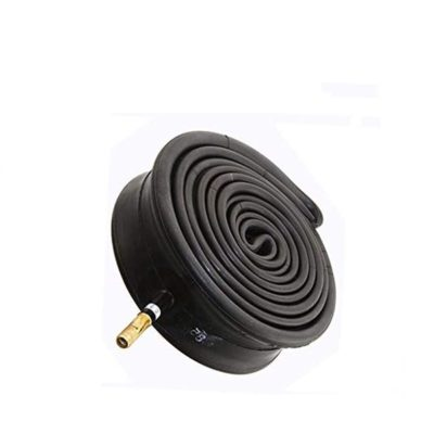 BICYCLE TUBE DSI 26 X 1.75/ 2.125 PV 48MM